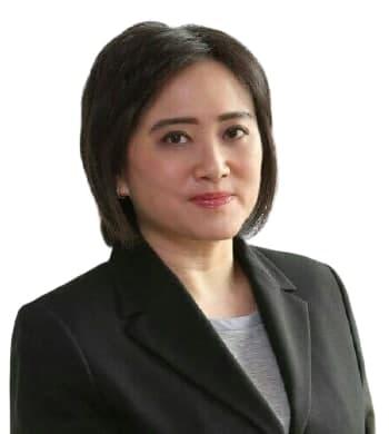 Amelia Kurniawan
